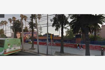 Foto de departamento en venta en  544, dm nacional, gustavo a. madero, distrito federal, 2156228 No. 01