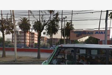 Foto de departamento en venta en  544, san juan de aragón, gustavo a. madero, distrito federal, 2209210 No. 01