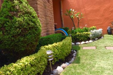 Foto de casa en venta en Cuchilla Agrícola Oriental, Iztacalco, Distrito Federal, 2367605,  no 01