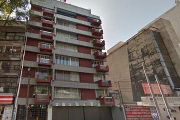 Foto de departamento en renta en  545, ciudad de los deportes, benito juárez, distrito federal, 2807593 No. 01