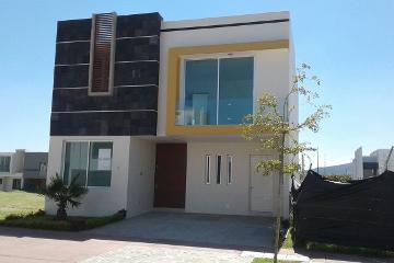 Foto de casa en venta en Valle Real, Zapopan, Jalisco, 2453887,  no 01