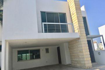 Foto de casa en renta en La Cima, Puebla, Puebla, 2930729,  no 01