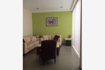 Foto de casa en venta en  547, fuentes de tepepan, tlalpan, distrito federal, 2680225 No. 01