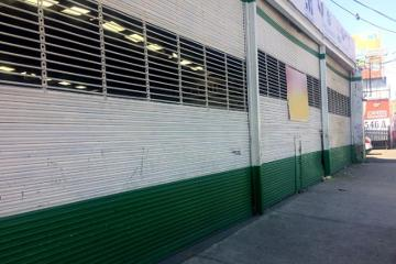 Foto de bodega en venta en  548, quinta velarde, guadalajara, jalisco, 2841136 No. 01