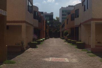 Foto de casa en venta en San Jerónimo Lídice, La Magdalena Contreras, Distrito Federal, 2771687,  no 01