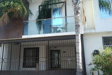 Foto de casa en venta en Valle de Las Cumbres 2 Sector, Monterrey, Nuevo León, 2923192,  no 01