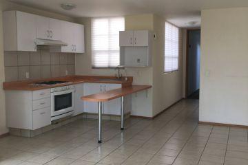 Foto de departamento en renta en San Pedro de los Pinos, Benito Juárez, Distrito Federal, 2844826,  no 01