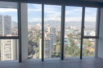 Foto de departamento en renta en Bosque de las Lomas, Miguel Hidalgo, Distrito Federal, 2803136,  no 01