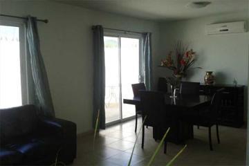 Foto de casa en venta en Colinas del Huajuco, Monterrey, Nuevo León, 903981,  no 01