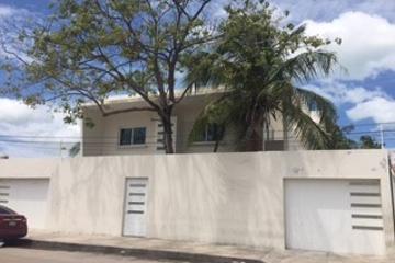 Foto principal de casa en venta en 55, morelos 2411774.