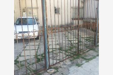 Foto de departamento en venta en  55, bosques san sebastián, puebla, puebla, 2402532 No. 01