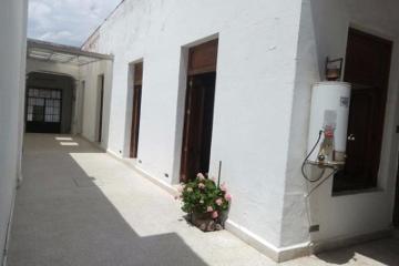 Foto de casa en venta en  55, centro sur, querétaro, querétaro, 2680440 No. 01