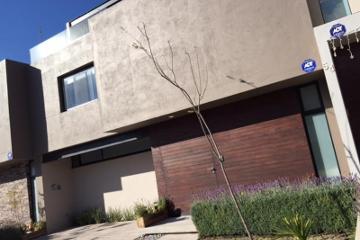 Foto de casa en venta en  55, el mirador, querétaro, querétaro, 2989234 No. 01
