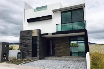 Foto de casa en renta en  55, juriquilla, querétaro, querétaro, 2558986 No. 01