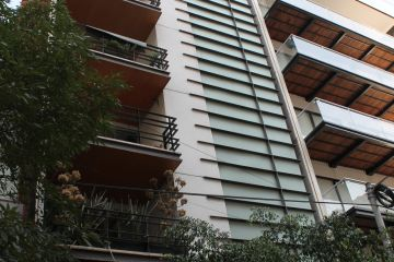 Foto de departamento en renta en Cuauhtémoc, Cuauhtémoc, Distrito Federal, 2855183,  no 01