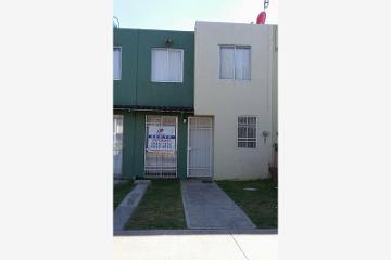 Foto de casa en renta en  551, puerta del llano, zapopan, jalisco, 2784452 No. 01