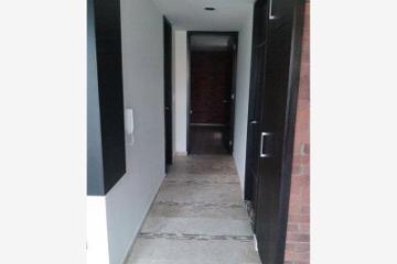 Foto de departamento en renta en  5511, jardines de san manuel, puebla, puebla, 2447240 No. 01