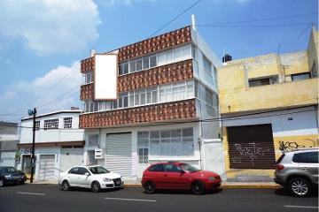 Foto de casa en renta en  5512, san baltazar campeche, puebla, puebla, 2008914 No. 01