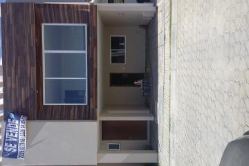 Foto de casa en venta en Lomas de Angelópolis II, San Andrés Cholula, Puebla, 2843612,  no 01