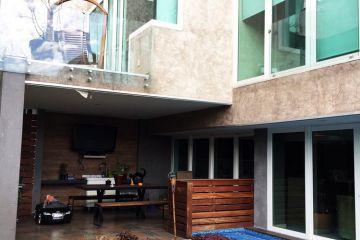 Foto de casa en venta en Real de San Jerónimo, Metepec, México, 2810934,  no 01