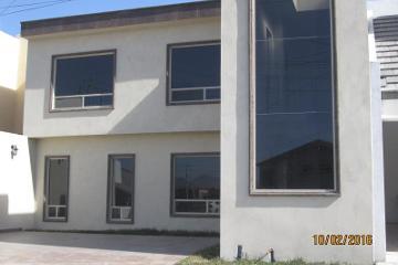 Foto de departamento en renta en  554, los reales, saltillo, coahuila de zaragoza, 2671821 No. 01