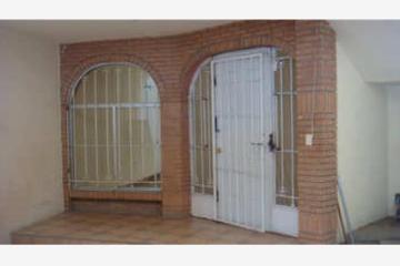 Foto de casa en venta en  554, saltillo zona centro, saltillo, coahuila de zaragoza, 1312801 No. 01