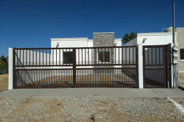 Foto de casa en venta en Villas de Cortez, Los Cabos, Baja California Sur, 4717107,  no 01
