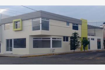 Foto de edificio en venta en  5543, jardines de san manuel, puebla, puebla, 2022460 No. 01