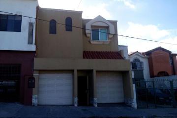 Foto de casa en venta en  5545, el rubí, tijuana, baja california, 2824834 No. 01