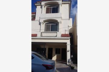 Foto de casa en venta en  5548, pedregal la silla 1 sector, monterrey, nuevo león, 2684951 No. 01