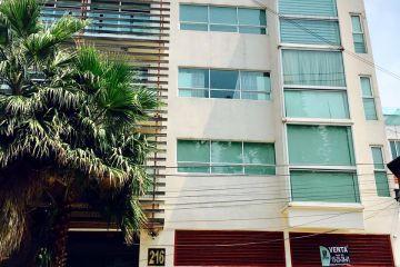 Foto de departamento en venta en Narvarte Poniente, Benito Juárez, Distrito Federal, 2424800,  no 01