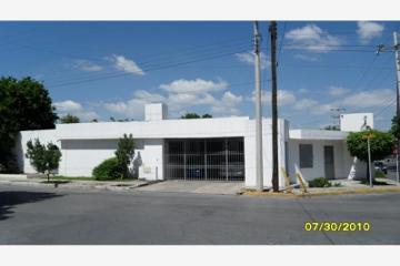 Foto de casa en venta en  555, anáhuac, san nicolás de los garza, nuevo león, 377670 No. 01