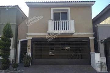 Foto de casa en renta en  555, cerradas de cumbres sector alcalá, monterrey, nuevo león, 2676682 No. 01