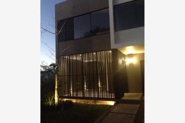 Foto de casa en venta en  555, solares, zapopan, jalisco, 2700025 No. 01