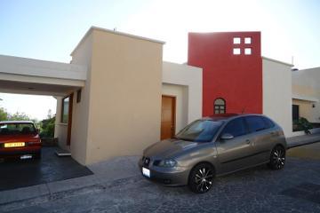 Foto de casa en venta en  556, milenio iii fase a, querétaro, querétaro, 1543654 No. 01