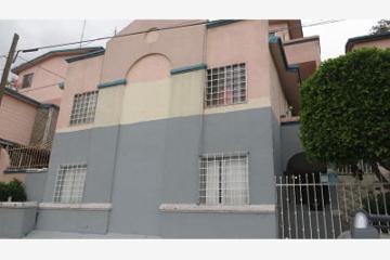 Foto de departamento en venta en  556, residencial agua caliente, tijuana, baja california, 1945730 No. 01