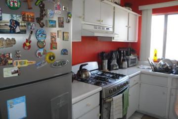 Foto de departamento en venta en  556, residencial agua caliente, tijuana, baja california, 2695195 No. 01