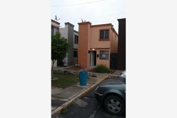 Foto de casa en venta en  5565, hacienda santa clara, monterrey, nuevo león, 2841091 No. 01