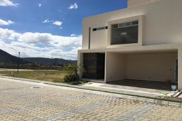 Foto de casa en venta en  5570, angelopolis, puebla, puebla, 2839861 No. 01