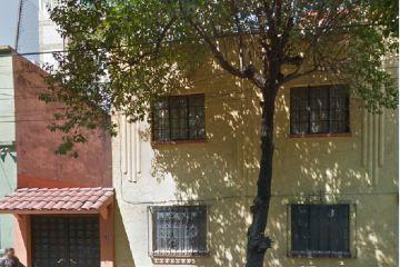 Foto de casa en venta en Cuauhtémoc, Cuauhtémoc, Distrito Federal, 2424544,  no 01