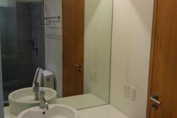 Foto de departamento en renta en Juárez, Cuauhtémoc, Distrito Federal, 2583991,  no 01