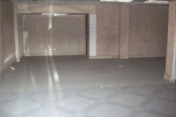 Foto de edificio en venta en Gonzalitos, Monterrey, Nuevo León, 838769,  no 01