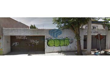 Foto de casa en venta en San Pedro, Cuajimalpa de Morelos, Distrito Federal, 1773980,  no 01