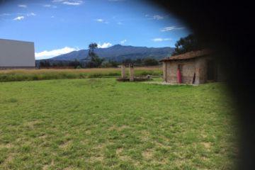 Foto de terreno industrial en venta en Santa Cruz de las Flores, Tlajomulco de Zúñiga, Jalisco, 4616248,  no 01