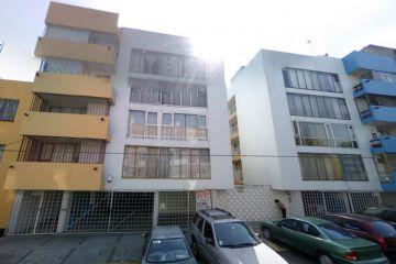 Foto de departamento en venta en Escandón II Sección, Miguel Hidalgo, Distrito Federal, 2952367,  no 01