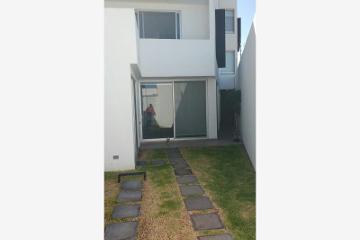 Foto de casa en venta en  56, cuautlancingo, cuautlancingo, puebla, 2540363 No. 01