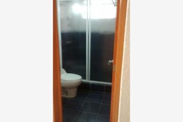 Foto de casa en renta en  56, la providencia, puebla, puebla, 2864329 No. 01