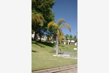 Foto de casa en renta en  56, la providencia, puebla, puebla, 2864329 No. 02