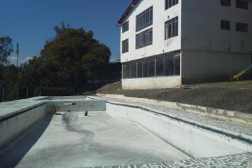 Foto de casa en venta en  56, oasis valsequillo, puebla, puebla, 377343 No. 01
