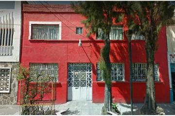 Foto de casa en venta en  56, peralvillo, cuauhtémoc, distrito federal, 2686320 No. 01